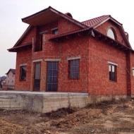 (Код объекта Н2609) Продажа нового 2-х этажного дома с. Белогородка Киево-Святошинский р-н.