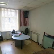(код объекта K20642) Продажа 2комн. квартиры. Нагорная ул. 8, Шевченковский р-н