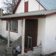 (код объекта H5654) Продажа 3комн. котеджа/дома/дачи. Дарницкий р-н