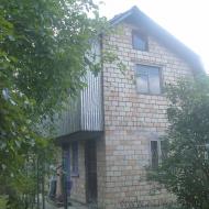 (Код объекта Н2677) Продажа дома Крюковщина Киево-Святошинский р-н.