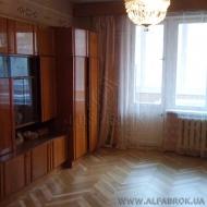 Продажа 4-х комнатной квартиры с великолепным транспортным сообщением по адресу Барбюса Анри 5-б (Код K1169)