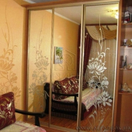 (код объекта K20776) Продажа 3комн. квартиры. Булаховского Академика ул. 5б, Святошинский р-н