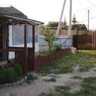 Продажа дома.Участок 7 соток.Киевская обл.Вышгородский р-н.(Н5716)