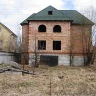 (Код объекта Н4069) Продажа дома в Киеве.