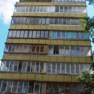 (код объекта K20711) Продажа 4комн. квартиры. Залки мате ул. 10, Оболонский р-н.