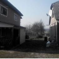 Продажа дома.На участке 60 соток находятся 2 жилых дома.Киевская обл.Киево-Святошинский р-н.(Н5723)