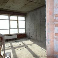 (код объекта K20870) Продажа 3комн. квартиры. Кловский спуск 7а, Печерский р-н