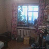 Продажа 4-х ком квартиры.Киевская обл.Киево-Святошинский р-н.(К16725)