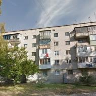 Продажа 3-ком квартиры.Киевская обл.Киево-Святошинский р-н.(К16718)
