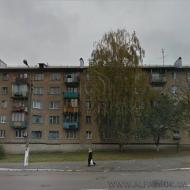 (код объекта K14275) Продажа 1комн. квартиры. Подольский р-н, Светлицкого ул. 19