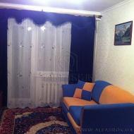 (код объекта К20890) Продажа 3-х комнатной квартиры на Печерске
