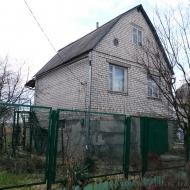 (код объекта H5756) Продажа 3комн. коттеджа/дома/дачи. Бориспольский р-н, Процов