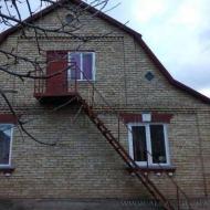 Продажа дома в Белогородке, Киево-Святошинский р-н(код объекта Н5774)