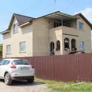 (Код объекта Н3898) Киево-Святошинский р-н., г. Боярка. Продажа дома с ремонтом и мебелью, в экологически чистом месте.