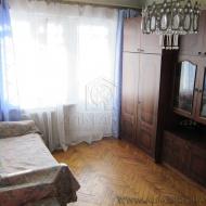 (код объекта K21055) Продажа 2комн. квартиры. Стальского Сулеймана ул. 14, Днепровский р-н.