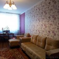 (код объекта K21170) Продажа 1-комн. квартиры в г.Борисполе по ул. Ватутина