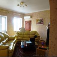 (Код объекта Н5860) Аренда дома в Соломенском р-не общей площадью 700м.кв. пл. участка 12 соток
