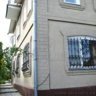 Продам котедж, дом, дачу, Софиевская Борщаговка (Код H19)
