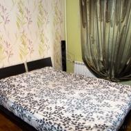 (код объекта K21328) Продажа 2комн. квартиры. Закревского Николая ул. 23, Деснянский р-н.