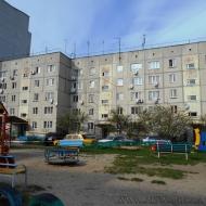 квартиру, Борисполь, красно, 11 (Код K21398)