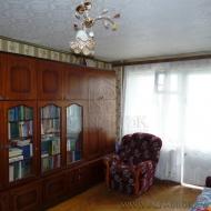 (код объекта K21466) Продажа 3комн. квартиры. Бориспольская ул. 12, Деснянский р-н.
