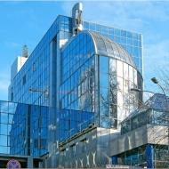 Сдам в аренду офисный комплекс 2780м2, 7 этажей, VIP ремонт.