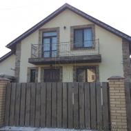 (Код объекта Н5252) Продажа дома.Киевская обл.,Васильков
