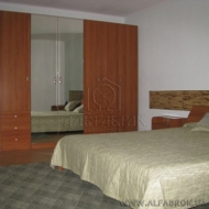 Продажа 4х комнатной квартиры, Святошинский р-н, ул. Отдыха (Код объекта К21655)