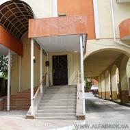 Продажа 2х комнатной квартиры, Киев, Подольский, Лисянская ул., 9 (Код K21599)