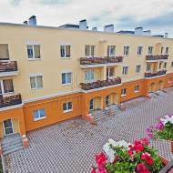 квартиру, Петровское, Грушевского ( Петровское ), 7Д (Код K21719)