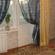(Код оъекта К21675)Продажа 2-хком.квартиры ул.Светлая 6, Дарницкий р-н.