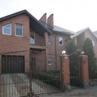 (Код обхекта Н6009) Продажа дома 192 м2. Святошинский р-н.