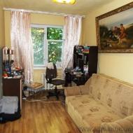 (код объекта K21710) Продажа 3комн. квартиры. Броварской р-н, Бровары, Гагарина  3