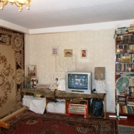 (код объекта K21729) Продажа 2комн. квартиры. Броварской р-н, Бровары, Короленко  68.