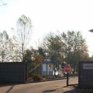 Продажа участка.Киев.Оболонский р-н.(Т417)