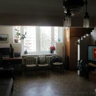 (код объекта K21837) Продажа 2 комн. квартиры. Ахматовой Анны ул. 5, Дарницкий р-н.