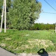 (Код объекта Т1492) Продажа земельного участка в с. Лесники масив