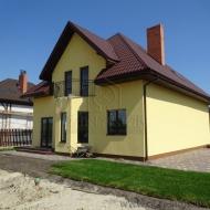 (Код объекта Н3660) Продажа дома в Гнедине. Бориспольский р-н