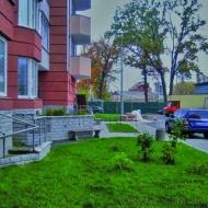 (Код объекта К21959) Продажа 2х ком.квартиры ул. Пономарева (Коцюбинское) 26, Святошенский р-н.