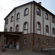 Продам дом(коттедж) Киево-Святошинский р-н.Петропавловская Борщаговка Код Н1081
