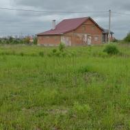 (код объекта Т1506) Продажа земельного участка в Петропавловской Борщаговке, Киево-Святошинский р-н.