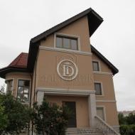 Без Комиссии Продам дом Софиевская Борщаговка. 680кв.м. 30 соток  (Код объекта Н6055)