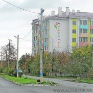 квартиру, Счастливое, Героев Майдана, 47 (Код K22136)