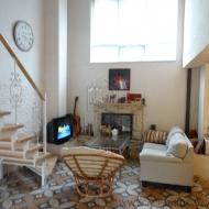 Продажа 3комн. квартиры в клубном кирпичном доме 2011 г. постройки по ул. Ленина (Софиевая Борщаговка)(код объекта К8783)