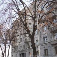 (Код Объекта К22191) Продажа з-х квартиры ул.Ивана Мазепи 3 Печерский р-н