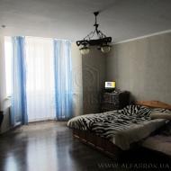 (код объекта K22244) Продажа 1комн. квартиры. Княжий Затон ул. 9, Дарницкий р-н.