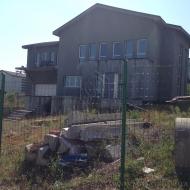 котедж, дом, дачу, Горбовичи, Центральная ул. (Код H2450)