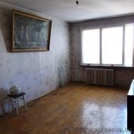 квартиру, Киев, днепро, Миропольская ул., 3 (Код K22296)