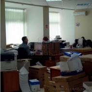 (Код объекта С1260) Продается торгово-офисное помещение 335,8 м2. ул. Оноре де Бальзака, 4. Деснянский р-н.