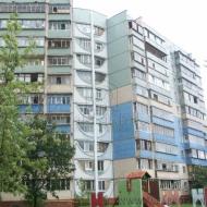 (Код объекта К22381) Аренда 1-ком. квартиры. Харьковское шоссе, 62. Дарницкий р-н.